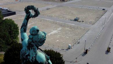 Photo of Münchens OB Reiter sieht kaum noch Chancen für Oktoberfest 2021