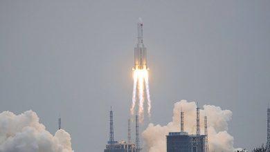 Photo of China hat mit dem Bau seiner eigenen bemannten Weltraumstation begonnen