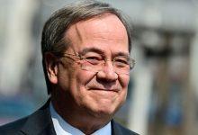 Photo of Der Rumpel-Kandidat