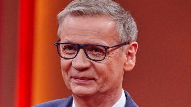 Photo of Günther Jauch hat seine Corona-Infektion überstanden
