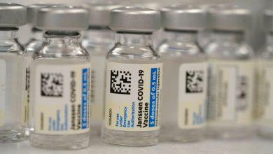 Photo of Produktionsproblem bei Johnson & Johnson: 15 Millionen Impfdosen in den USA unbrauchbar