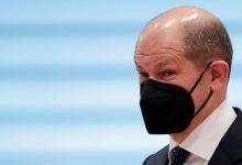 Photo of Olaf Scholz vor dem Untersuchungsausschuss: Wie viel wusste der Finanzminister über den Milliardenbetrug?