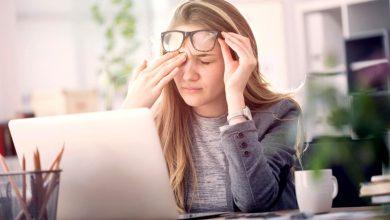 Photo of Leistungskiller Schlafmangel – warum wenig Schlaf ein falsches Statussymbol ist