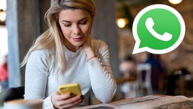 Photo of Jeder kann Ihren Whatsapp-Account sperren – und Sie können nichts dagegen tun