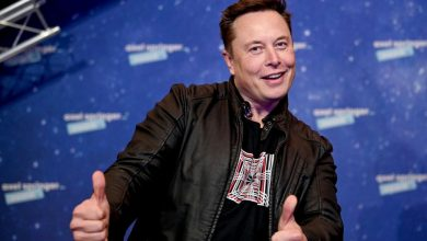 """Photo of Elon Musk tritt bei """"Saturday Night Live"""" auf – will er den Wert einer Kryptowährung steigern?"""