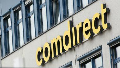 Photo of Nach Girokonto-Urteil: Comdirect stoppt Preiserhöhungen