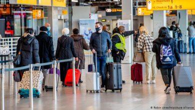 Photo of Reisen trotz Risiko: Corona-Regeln und Einreisebestimmungen in Europa