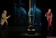 Photo of Ruhrfestspiele in der Pandemie: Ermöglichen, was geht