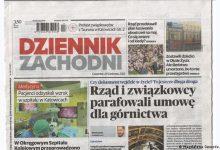 """Photo of Polens Regionalzeitungen: """"Repolonisierung"""" im Eiltempo"""