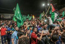 Photo of UN: Waffenruhe in Nahost ist nur ein erster Schritt