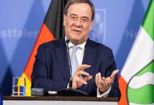 Photo of NRW-CDU entscheidet erst nach Bundestagswahl über Laschets Nachfolge
