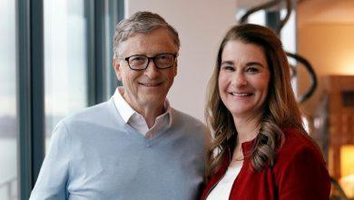 Photo of Was wird jetzt aus den Gates-Milliarden?