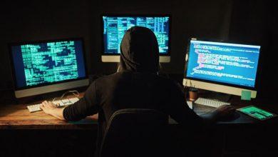 Photo of Eine Million Bitcoin aus illegalen Deals: Einer der größten Online-Geldwäscher geht in die Falle