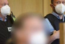 Photo of Lebenslange Haftstrafe in 25 Jahre altem Mordfall verhängt