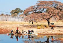 Photo of Das Okavango-Delta am Scheideweg