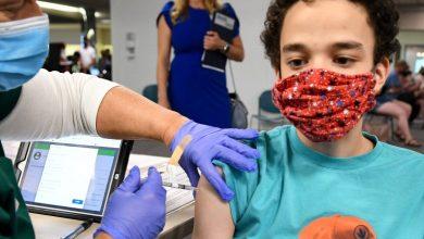 Photo of Mediziner zweifeln am Sinn von Kinder-Impfungen