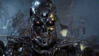 """Photo of Bedrohung wie in """"Terminator"""" – superintelligente KI für Menschen unbeherrschbar"""
