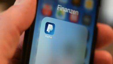 Photo of Einfacher Trick hilft gegen weit verbreitete Paypal-Betrugsmasche im Netz
