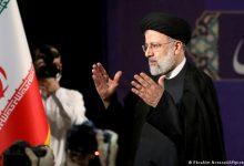 Photo of Wer ist Irans designierter Präsident Ebrahim Raeissi?