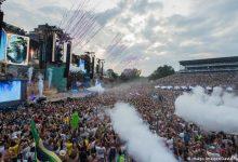 Photo of Musikfestivals 2021: zwischen Hoffnung und Resignation