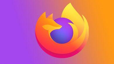 Photo of Ein echter Privatmodus und ein neuer Look: Das bringt der neue Firefox 89