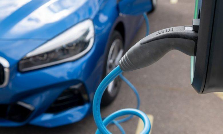 Photo of Verdoppelter Elektroauto-Zuschuss kostet Bund knapp zwei Milliarden