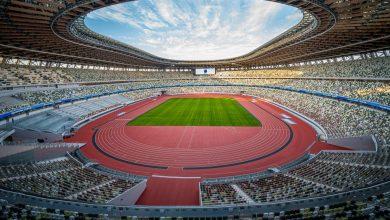 Photo of Olympische Spiele in Tokio finden ohne Zuschauer statt