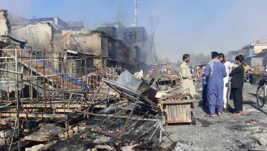 Photo of EU: Auf Abschieben nach Afghanistan verzichten