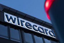 Photo of Investigativ-Team öffnet verlassenes Wirecard-Büro – und findet einen Safe
