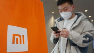Photo of Xiaomi überholt Samsung – Erdbeben auf dem Smartphone-Markt